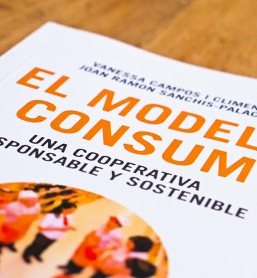 El Modelo Consum