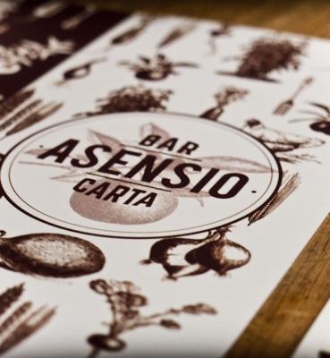 Bar Asensio